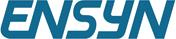 Ensyn Corporation Logo