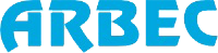 Arbec Forest Products Inc. company