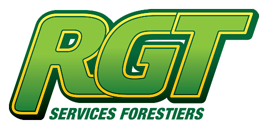 RGT Services Forestiers