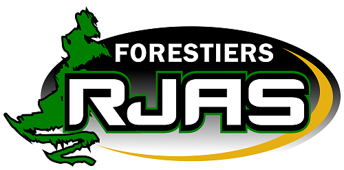FORESTIERS RJAS